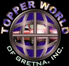 Topper World of Gretna, Inc.